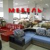 Магазины мебели в Кличке