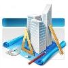 Строительные компании в Кличке